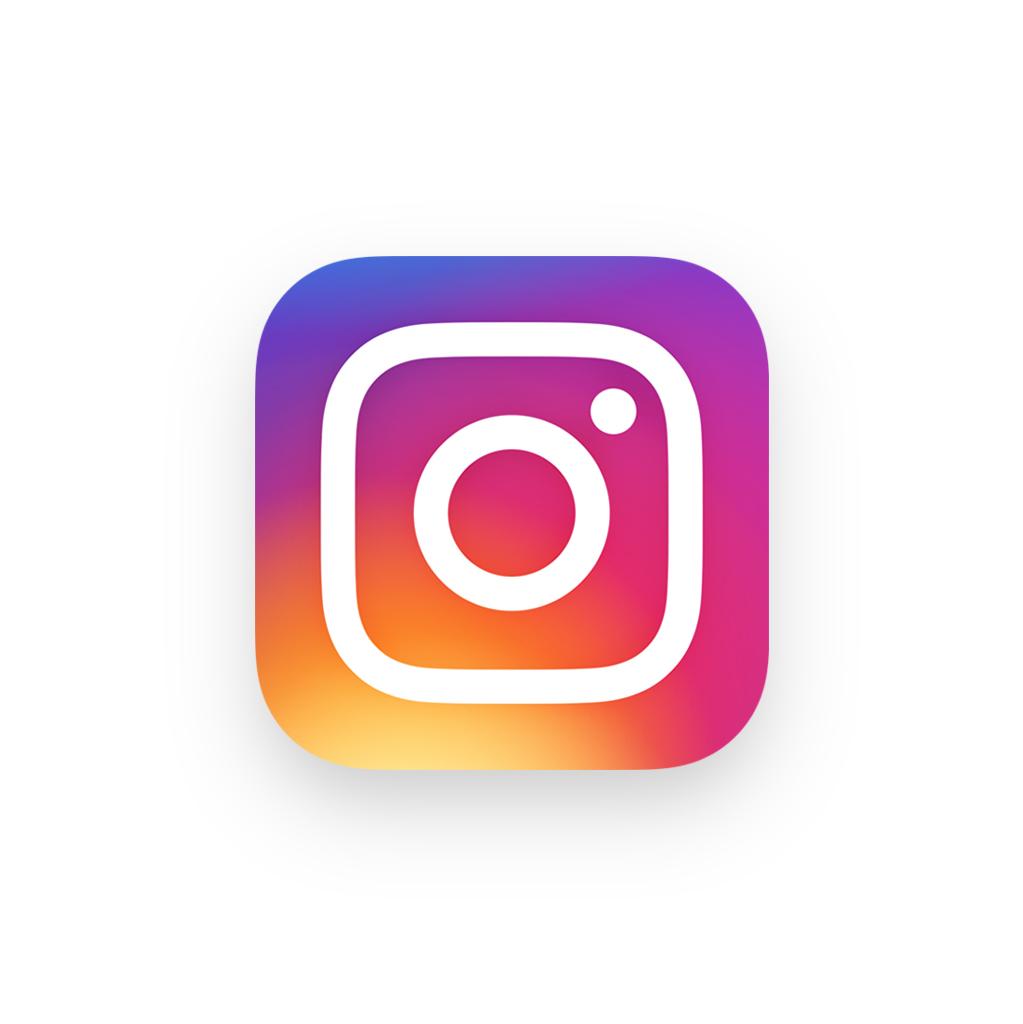 Instagram spvgg1982